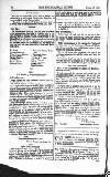 Irish Ecclesiastical Gazette Friday 19 March 1869 Page 24