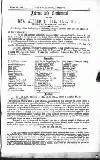 Irish Ecclesiastical Gazette Friday 19 March 1869 Page 25