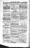 Irish Ecclesiastical Gazette Friday 19 March 1869 Page 26