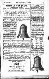 Irish Ecclesiastical Gazette Friday 19 March 1869 Page 27