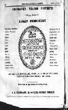 Irish Ecclesiastical Gazette Friday 19 March 1869 Page 28