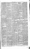 Penny Despatch and Irish Weekly Newspaper Saturday 01 October 1864 Page 3