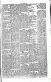 Penny Despatch and Irish Weekly Newspaper Saturday 01 October 1864 Page 5