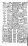 Penny Despatch and Irish Weekly Newspaper Saturday 01 October 1864 Page 6