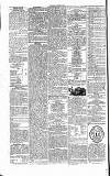 Penny Despatch and Irish Weekly Newspaper Saturday 01 October 1864 Page 8