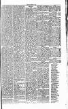 Penny Despatch and Irish Weekly Newspaper Saturday 15 October 1864 Page 3