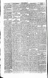 Penny Despatch and Irish Weekly Newspaper Saturday 15 October 1864 Page 4