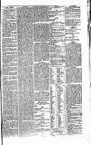 Penny Despatch and Irish Weekly Newspaper Saturday 15 October 1864 Page 5