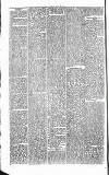 Penny Despatch and Irish Weekly Newspaper Saturday 15 October 1864 Page 6