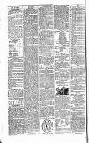 Penny Despatch and Irish Weekly Newspaper Saturday 15 October 1864 Page 8