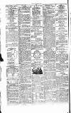 Penny Despatch and Irish Weekly Newspaper Saturday 17 December 1864 Page 8