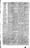Penny Despatch and Irish Weekly Newspaper Saturday 02 September 1865 Page 2