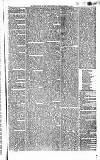 Penny Despatch and Irish Weekly Newspaper Saturday 02 September 1865 Page 3