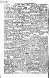 Penny Despatch and Irish Weekly Newspaper Saturday 02 September 1865 Page 4