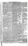 Penny Despatch and Irish Weekly Newspaper Saturday 02 September 1865 Page 5