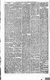 Penny Despatch and Irish Weekly Newspaper Saturday 02 September 1865 Page 6