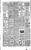 Penny Despatch and Irish Weekly Newspaper Saturday 02 September 1865 Page 8