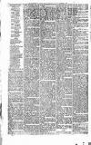 Penny Despatch and Irish Weekly Newspaper Saturday 09 September 1865 Page 2