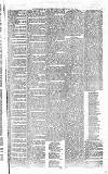 Penny Despatch and Irish Weekly Newspaper Saturday 09 September 1865 Page 3