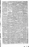 Penny Despatch and Irish Weekly Newspaper Saturday 09 September 1865 Page 4