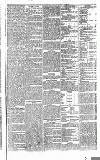 Penny Despatch and Irish Weekly Newspaper Saturday 09 September 1865 Page 5