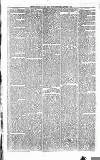 Penny Despatch and Irish Weekly Newspaper Saturday 09 September 1865 Page 6