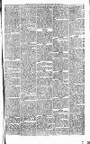 Penny Despatch and Irish Weekly Newspaper Saturday 09 September 1865 Page 7