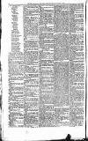 Penny Despatch and Irish Weekly Newspaper Saturday 16 September 1865 Page 2