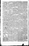 Penny Despatch and Irish Weekly Newspaper Saturday 16 September 1865 Page 4