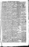 Penny Despatch and Irish Weekly Newspaper Saturday 16 September 1865 Page 5