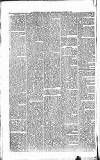 Penny Despatch and Irish Weekly Newspaper Saturday 16 September 1865 Page 6