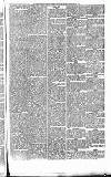 Penny Despatch and Irish Weekly Newspaper Saturday 16 September 1865 Page 7