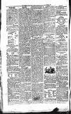 Penny Despatch and Irish Weekly Newspaper Saturday 16 September 1865 Page 8