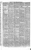 Penny Despatch and Irish Weekly Newspaper Saturday 23 September 1865 Page 3