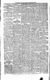 Penny Despatch and Irish Weekly Newspaper Saturday 23 September 1865 Page 4