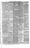 Penny Despatch and Irish Weekly Newspaper Saturday 23 September 1865 Page 5