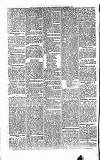 Penny Despatch and Irish Weekly Newspaper Saturday 23 September 1865 Page 6
