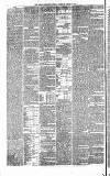 Weekly Freeman's Journal Saturday 17 January 1857 Page 2