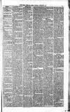 Weekly Freeman's Journal Saturday 17 January 1857 Page 3