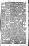 Weekly Freeman's Journal Saturday 17 January 1857 Page 7