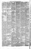Weekly Freeman's Journal Saturday 17 January 1857 Page 8
