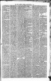 Weekly Freeman's Journal Saturday 07 February 1857 Page 3