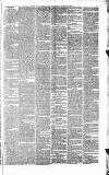 Weekly Freeman's Journal Saturday 07 February 1857 Page 7
