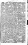 Weekly Freeman's Journal Saturday 21 February 1857 Page 3
