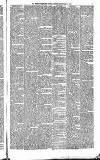 Weekly Freeman's Journal Saturday 13 November 1858 Page 6