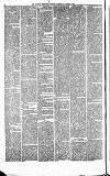 Weekly Freeman's Journal Saturday 01 October 1864 Page 2