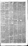 Weekly Freeman's Journal Saturday 01 October 1864 Page 5