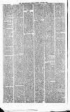 Weekly Freeman's Journal Saturday 01 October 1864 Page 6