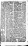 Weekly Freeman's Journal Saturday 01 October 1864 Page 7
