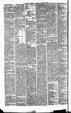 Weekly Freeman's Journal Saturday 01 October 1864 Page 8
